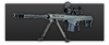 File:50 Cal Sniper Rifle.png