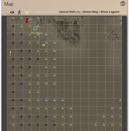 Map-Converted