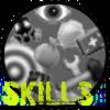 Skilss