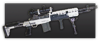 File:Enhanced Battle Rifle.png