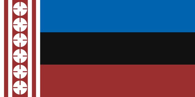 File:Olktokth Flag.png