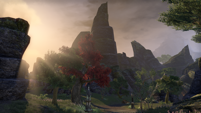File:Sunset in Aetherwynd.png