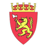 Tryggva-flag