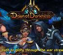 Dawn of Darkness Wiki