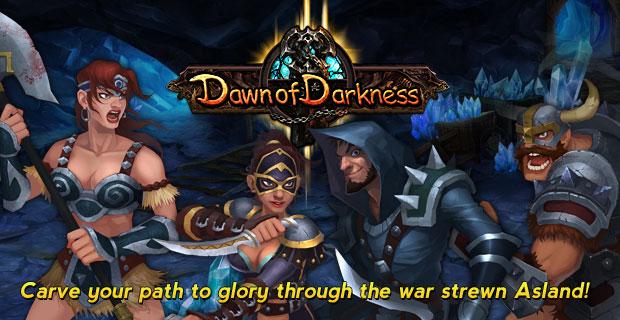 File:Dawn-of-darkness-15180.jpg