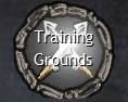 Dawn of Fantasy Vassal Training Grounds Icon