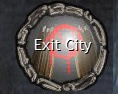 Dawn of Fantasy Vassal Exit City Icon