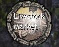Dawn of Fantasy Vassal Livestock Market Icon