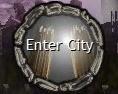Dawn of Fantasy Vassal Enter City Icon