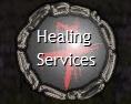 Dawn of Fantasy Vassal Healing Services Icon