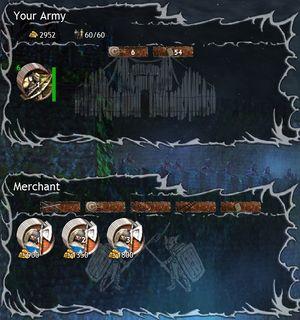 300px-Dawn of Fantasy Vassal Mercenaries Market