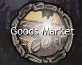 Dawn of Fantasy Vassal Goods Market Icon