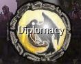 Dawn of Fantasy Vassal Diplomacy Icon