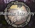 Dawn of Fantasy Vassal Manage Economy Icon