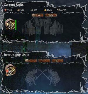 300px-Dawn of Fantasy Vassal Recruit Units