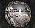 Dawn of Fantasy Vassal Mercenaries Market Icon
