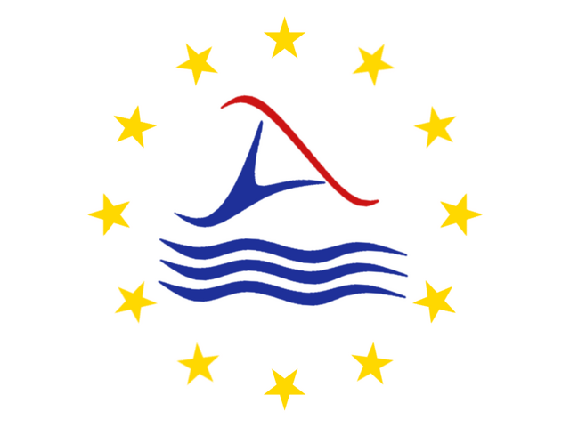 File:AtlanticUnionFlagProposal1a.png