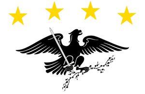 GZPflag2