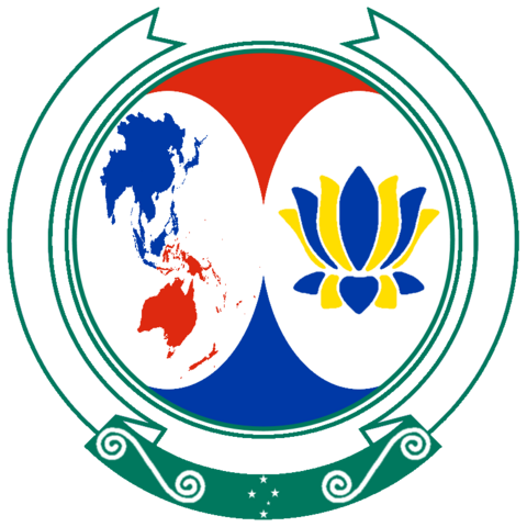File:APCSeal 1a.png