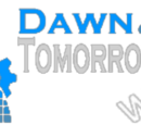 Dawn of Tomorrow Wiki