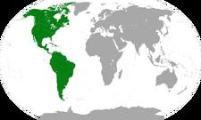 AmericanUnionWikiMap