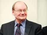 Andris Lindbäck