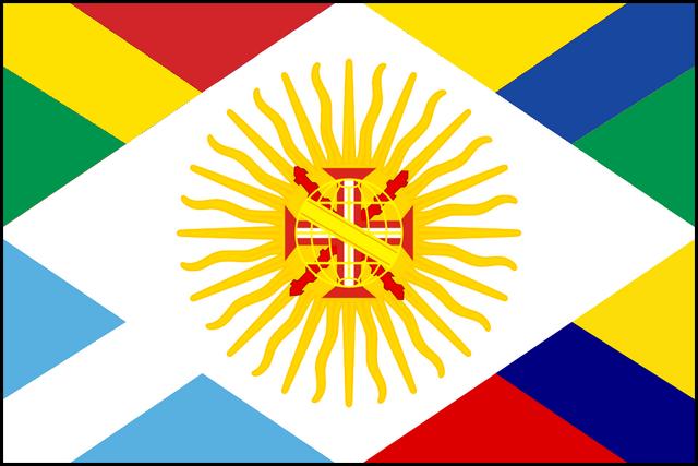 File:SA Flag.png