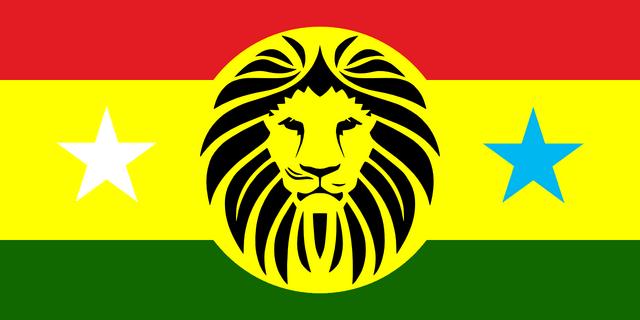 File:UAI flag 4.png