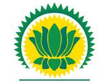 Green Federation