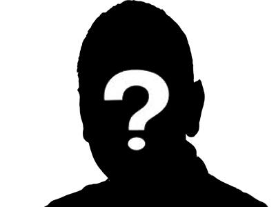 File:Question-mark-face (1).jpg