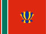 Central Region (Asia-Pacific)