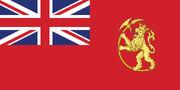 Alternate history british norway by regicollis-d7t4jqa