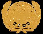AEP emblem
