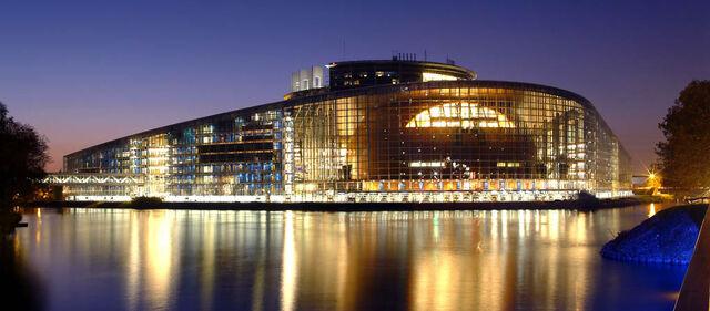 File:European-Parliament-Strasbourg1.jpg