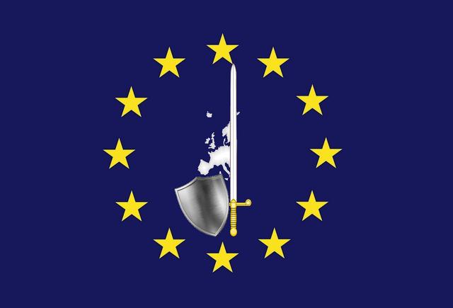 File:AtU Europe2.png