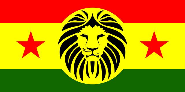 File:Africa initiative1.png