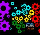 Dawn of Tomorrow Project