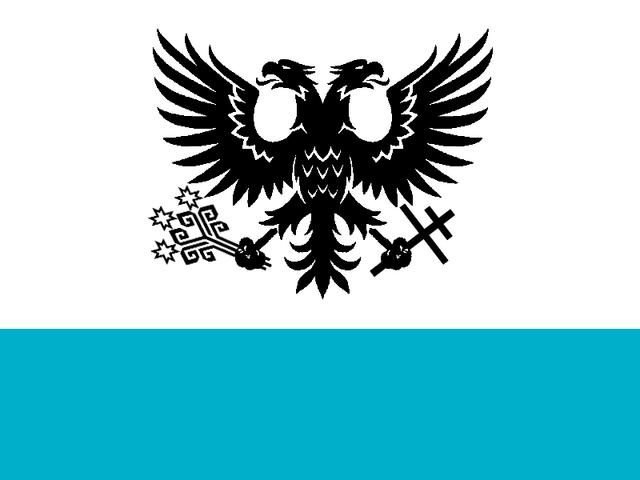 File:EasternFlagIdea 1b.png