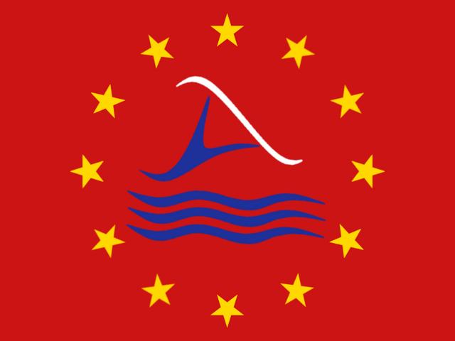 File:AtlanticUnionFlagProposal1c.png