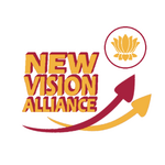New Vision Alliance Logo