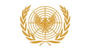AEP flag