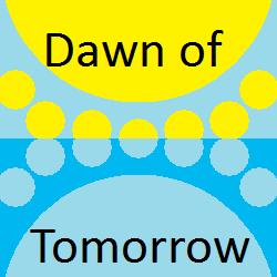 File:DoT logo2.png