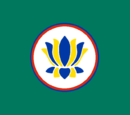 Southeast Region (Asia-Pacific)