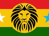 United African Initiative