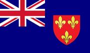 British France