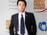Shun Jin Zhao