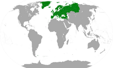 EuropeanStatesWikiMap