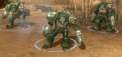 Terminator Squad image