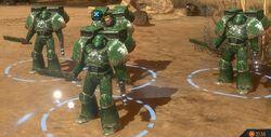 Assault Squad image