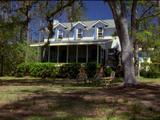 Jen's House